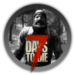 7_days_to_die___icon_by_blagoicons-d9ydokr